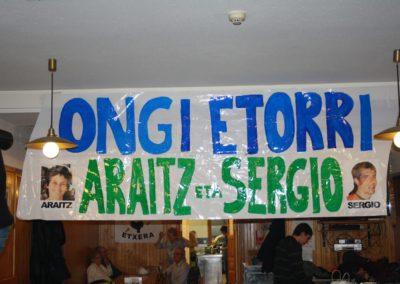 Arrano0668